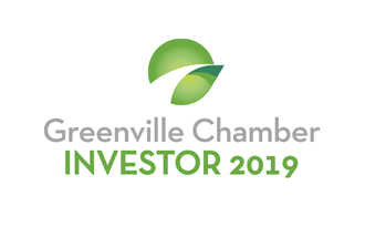 Greenville Chamber Investor 2019